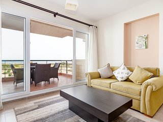 Pentasy Apartment with Sea View