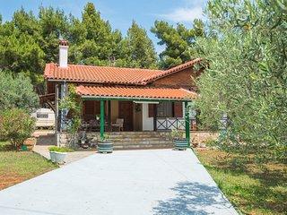 Bouganvillia Villa Anna1