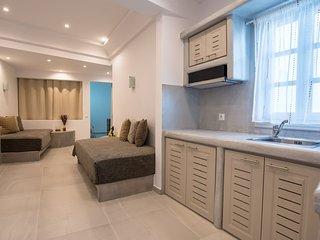 Casa Lenkgo Apartment Apollon