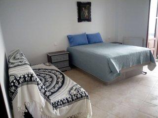 Casa Lenkgo Apartment Aphrodite