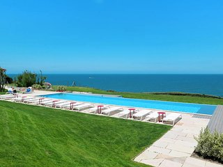 1 bedroom Apartment in Saint-Jean-de-Luz, Nouvelle-Aquitaine, France : ref 54791