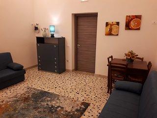 Casa Vacanze Giulia