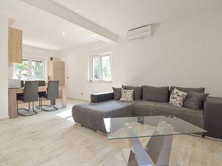 3 bedroom Apartment in Valica, Istria, Croatia : ref 5634496
