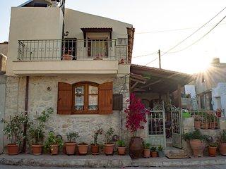 Cretan house 'Anastasia'
