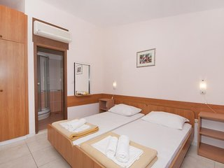 Aparthotel eM Ka- Studio with Sea View (4 Adults) - A3