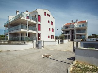 2 bedroom Apartment in Peroj, Istria, Croatia : ref 5634707