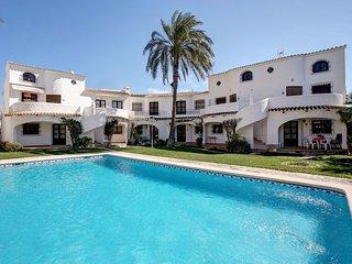 3 bedroom Apartment in Marines el Viejo, Valencia, Spain : ref 5605263