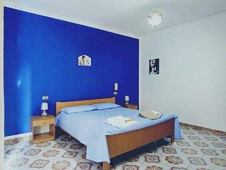 Casa vacanza  'Sofj' - a 20 minuti dal mare 30 minuti da Cefalù