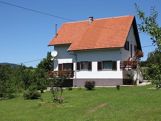 Seliste Apartment Sleeps 6 with Air Con - 5464007