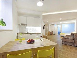 Alos Center Apartment 2