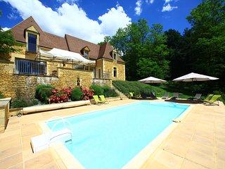 La Perigourdine Location vacances Perigord Dordogne