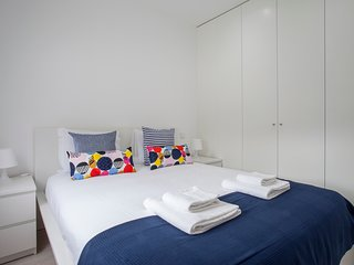 Liiiving in Porto | Santa Catarina Cosy Apartment