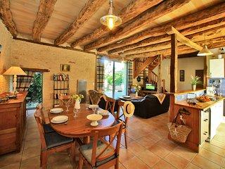 La Grangette Location vacances Perigord Dordogne
