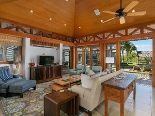 ❤️PiH❤️ Ohana Hales at Pauoa Beach Club★Walk to the Beach★Na Hale Luxury Homes