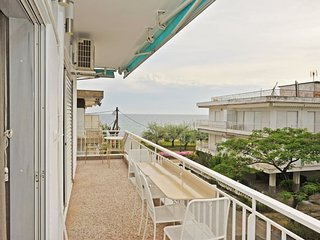 Themis 40 steps from beach - Dionisiou Halkidiki
