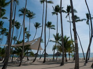 2BR / 2Bath, Beach Condo, Juan Dolio, Club Hemingway, Dominican Republic