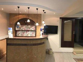 Appolone Apartments - Luxury Villa Calypso