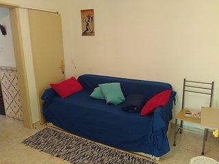Fica a 5 minutos das praias-Apartamento Excelente room 1