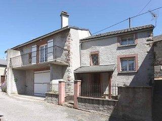 Rental Gite Barre (Castres), 3 bedrooms, 8 persons