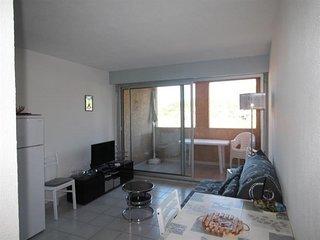 Rental Apartment Banyuls-sur-Mer, 1 bedroom, 4 persons