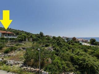 Georgi SA1 crveni(3) - Cove Stivasnica (Razanj)