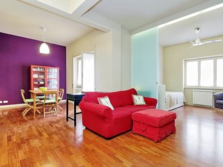 Cozy and spacious 2bdr apartment in Aurelio