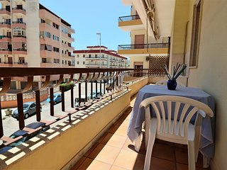Holiday house Marinaio in Gallipoli Lido San Giovanni a few meters from the sea