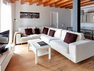 Apartamento Val Arties 3 by FeelFree Rentals