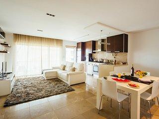 Apartamento de ferias para alugar | 1 quarto | Sao Martinho do Porto