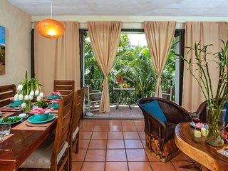 Hermoso departamento / Beautiful apartment