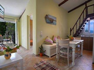 Fundana Villas Studios