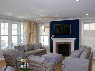 825 Pennlyn Place 1st Floor 136602