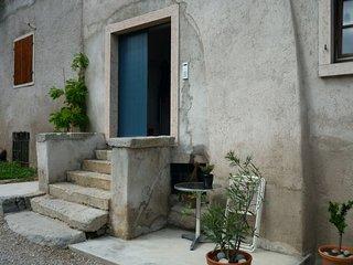 Belle vacanze fra Lago di Garda /Tenno e Terme di Comano / Dolomiti del Brenta