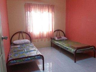 Kejora Homestay - Room Kejora Homestay