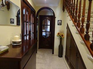 Casa Maurice - Sanlúcar de Barrameda
