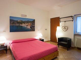 Appartamento Monterosso (Casa Vacanze La Frontiera