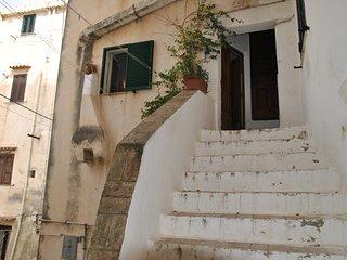 Appartement pour 4 personnes pres Sperlonga