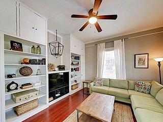 Bonus Living Space