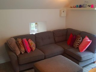 Gorgeous 1 bed flat to rent in Carndonagh