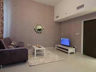 Dubai Holiday Apartment 10574