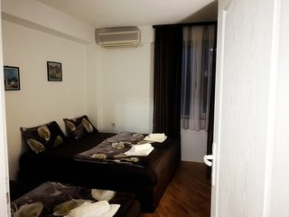 Apartment Bisera 1