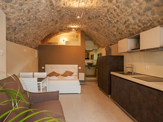 La Bellavita del Garda Luxury Apartments STONE HOUSE