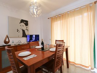 Arona Two Bedrooms Apartment