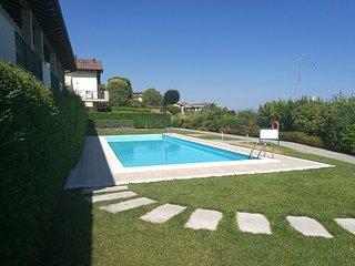 2 bedroom Apartment in Boschetti, Veneto, Italy : ref 5634797