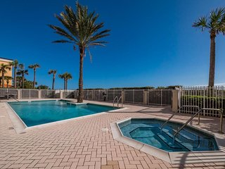 New unit special, Ocean view 2/2 luxury condo with amazing view, 1350 sqt