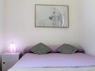 L'Appart - Grazioso appartamento con terrazzo