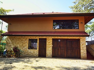 Perfect for Couples & Families! On-site Staff, Gated Community-Paved Road Access