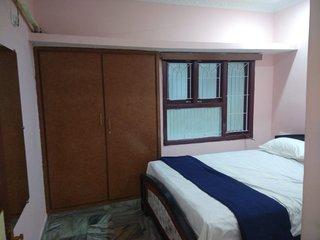 Sree Sadan guest home