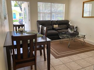 2 BD Historic Northwood District WPB