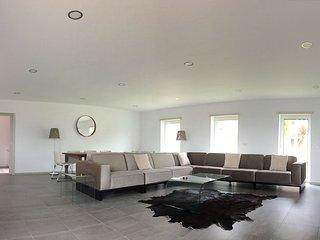 Birdie House - Luxurious villa in the Golf course of Ponte de Lima